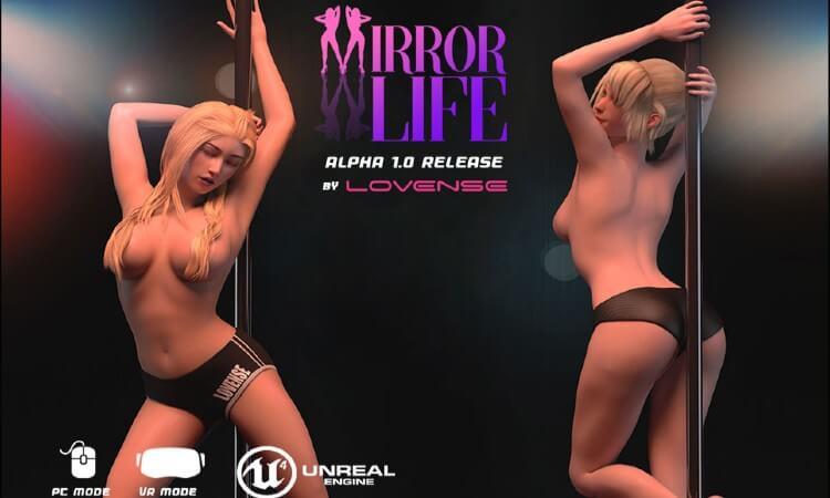 mirror-life-image