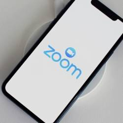 Zoom spokesperson