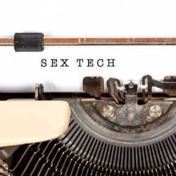 Sex Tech
