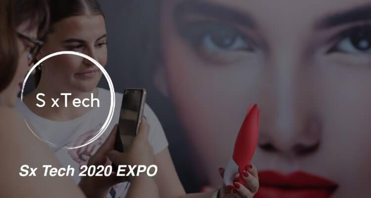 SX Tech 2020