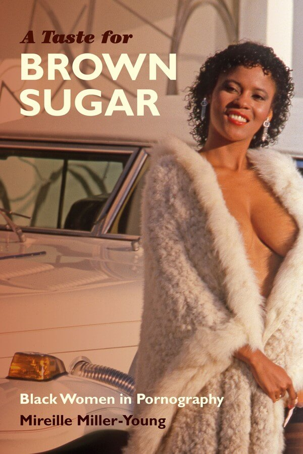 Understanding 'A Taste for Brown Sugar'