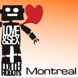 love and sex with robots congress montreal 2021