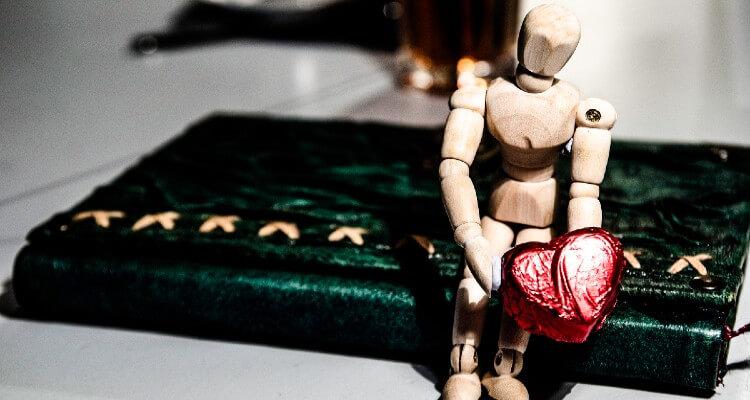 Ancient Beliefs Explain Emotional Connections To Sextech