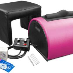 Image of Yareel A 3D Sybian Sex Machine