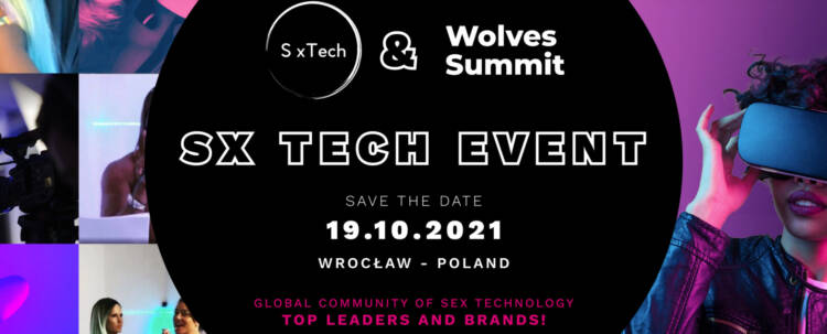 Sx Tech Eu has partnered with global tech conference, Wolves Summit, for a collaborative conference.