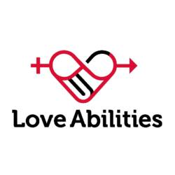 20-22 October 2021 The Love Abilities Festival is a global virtual disability and sexuality festival, featuring sex ed/knowledge, and relationships.