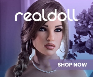 RealDoll is a realisitic love doll line popular at sex doll brothels.