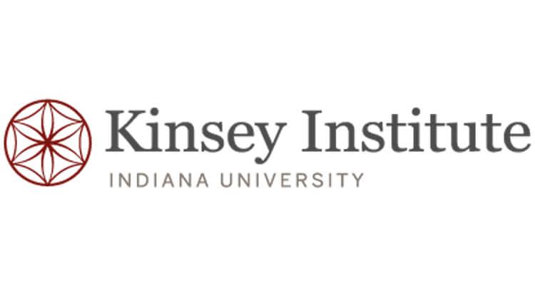 Kinsey Institute at Indiana University Logo