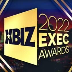 2022 XBIZ Exec Awards